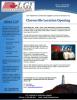 LGI Press Releases April2014-Clarenville