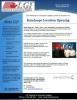 LGI Press Releases April2014-Kamloops