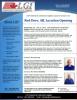 LGI Press Releases June2014 - Red Deer