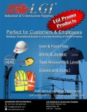 lgi-promo-items-oct-2016
