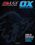 OX-catalog