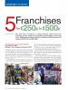franchise_magazine_2013