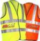 high visability vests