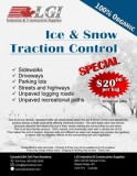 ice-and-snow-control