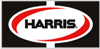 Harris Welding Products