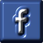 LGI on facebook