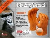 monkey-wrench-flyer