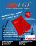 watson-red-bull-gloves