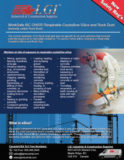 WorkSafe Silica Regulations