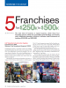 franchise_magazine_2013