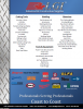 Industrial Products Line Card