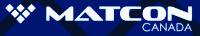 Matcon Canada logo