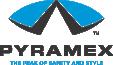 Pyramex Safety