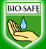 Bio-Safe Adhesive Products
