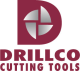 Drillco Products