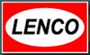 Lenco Welding Accessories Ltd.