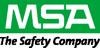 MSA Products