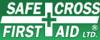 Safe Cross First Aid Ltd.